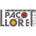 Foto estudio Paco Lloret