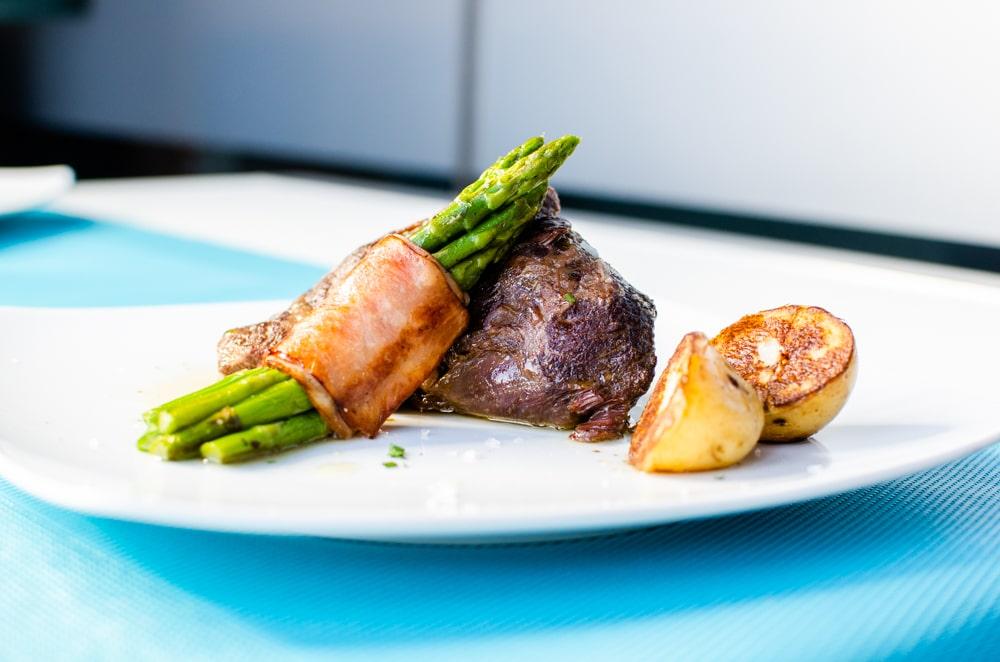 fotografia gastronómica alicante